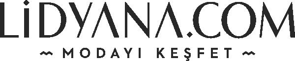 lidayana.com indirim kodu,lidanaya indirim kodu, lidyana.com kupon kodu, lidyana kupon kodu